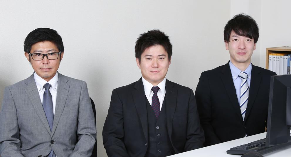 業務用エアコン.comスタッフ